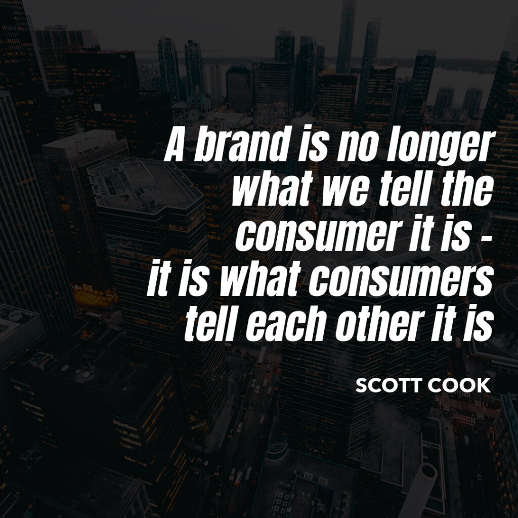 three marketing strategies to help you achieve