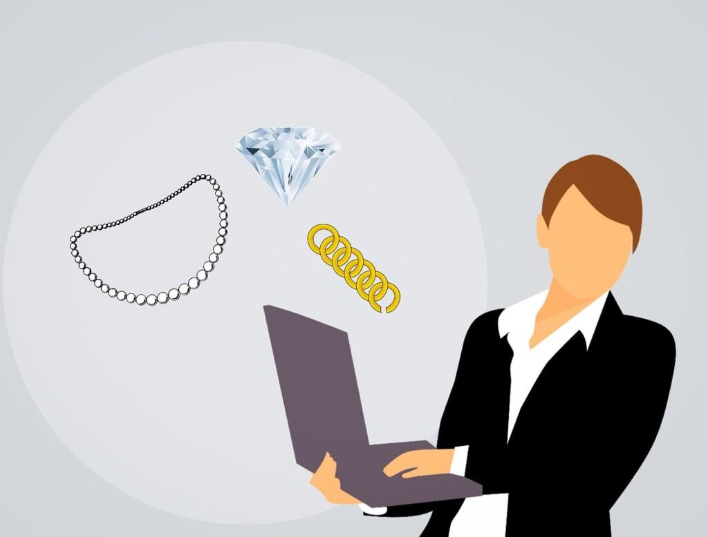 promotion thru bid management