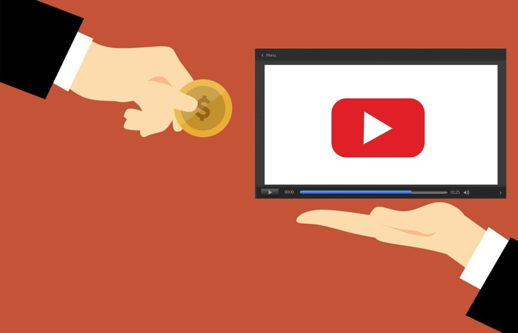 YouTube's TestTube: What Is It?